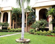 4500 E Bay Drive Unit 118, Clearwater image