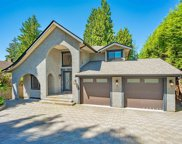 3263 Norwood Avenue, North Vancouver image