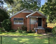 7001 Old Shell Road, Mobile image