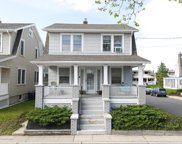 321 Mc Kinley Place, Avon-by-the-sea image