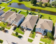 7714 Tangle Rush Drive, Gibsonton image