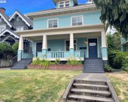 1225 NW 25TH  AVE, Portland image