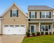 603 Piedmont Crossing Drive, High Point image