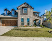 3523 Beaumont Drive, Wylie image