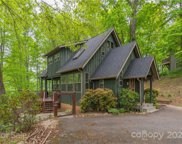 77 Maplewood  Drive, Maggie Valley image