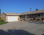 1742     Wallace Street, Simi Valley image