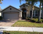 630 Champions Gate Boulevard, Deland image