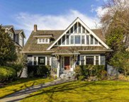 1913 W 45th Avenue, Vancouver image