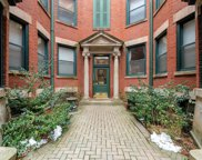 2819 N Cambridge Avenue Unit #2S, Chicago image