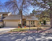 15 Woodbridge Drive, Colorado Springs image