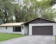 2707 Charleston Drive, Plant City image