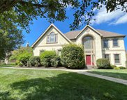 13770 Beam Ridge  Drive, Fishers image