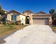 10606 Villa Serena, Bakersfield image