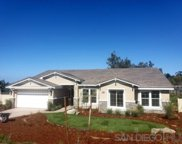 400 Glin Court, Vista image