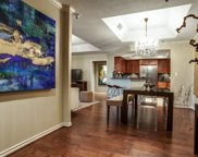 5909 Luther Lane Unit 1604, Dallas image