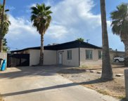 7767 W Weldon Avenue, Phoenix image
