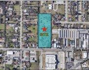 4251 Clark Ave, San Antonio image