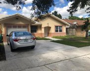 13611 Sw 182nd St, Miami image