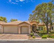 1604 Sun Ridge Drive, Las Vegas image