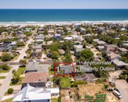 1106 2ND ST, Neptune Beach image