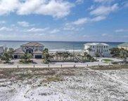 48 or 30 E E Beach Drive, Miramar Beach image