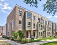37 S Chestnut Lot #1 Avenue, Arlington Heights image