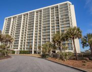 9820 Queensway Blvd. Unit 1403, Myrtle Beach image
