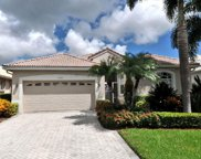 1603 SE Shelburnie Way, Port Saint Lucie image