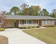 130 Seminole Trail, Wilmington image