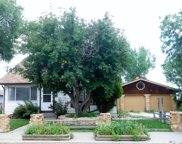 415 7th Street, Hugo image