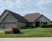 1148 Waterford Drive, Avon image
