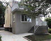 414 Park Ave, Fairview image