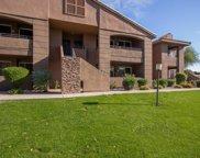 7009 E Acoma Drive Unit #2035, Scottsdale image