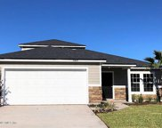 12465 ORCHARD GROVE DR, Jacksonville image
