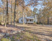 1131 Bald Eagle Dr, Kingston Springs image