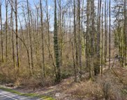 9616 State Route 92, Lake Stevens image
