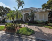 4253 Sanctuary Way, Bonita Springs image