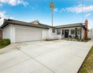 300 Coastline Drive, Seal Beach image
