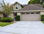 3411 Windy Wood Drive, Orlando image