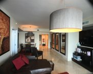 17875 Collins Ave Unit #3102, Sunny Isles Beach image