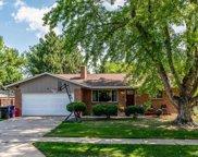 6721 E Cornell Avenue, Denver image