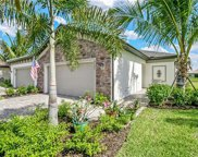 9121 Glenforest Dr, Naples image
