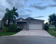 4560 Sw 14th Street, Deerfield Beach image