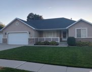 7222 S 2740  E, Cottonwood Heights image