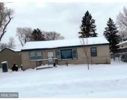 607 4th Avenue SW, Little Falls image