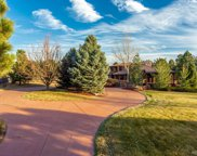 22 Carriage Lane, Cherry Hills Village image