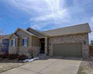 3288 Falling Star Place, Castle Rock image