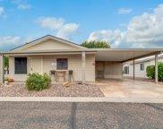 3301 S Goldfield Road Unit #1025, Apache Junction image