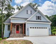257 Winthrow Creek  Road, Mooresville image