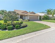 1184 Highland Greens Drive, Venice image